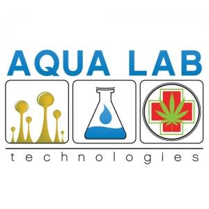 AquaLabTech.com