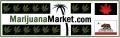 Marijuana Delivery - Marijuana Market